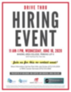 Drive Thru hiring event flyer 2020.jpg