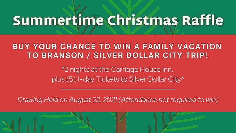 Green Christmas Tree Sale Opening Flyer-1.jpg