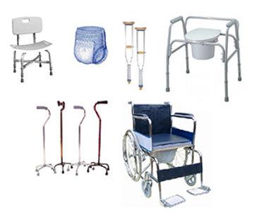 med-equipment-loaning.jpg