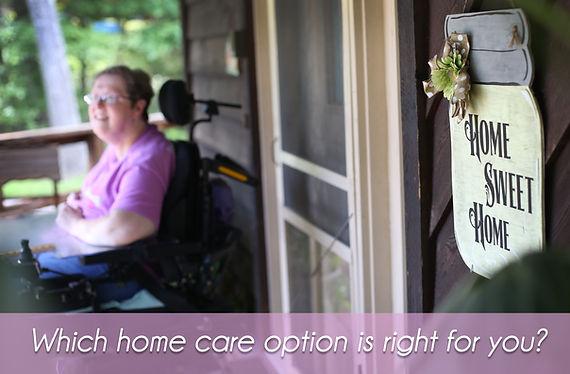 home care options with lisa.jpg