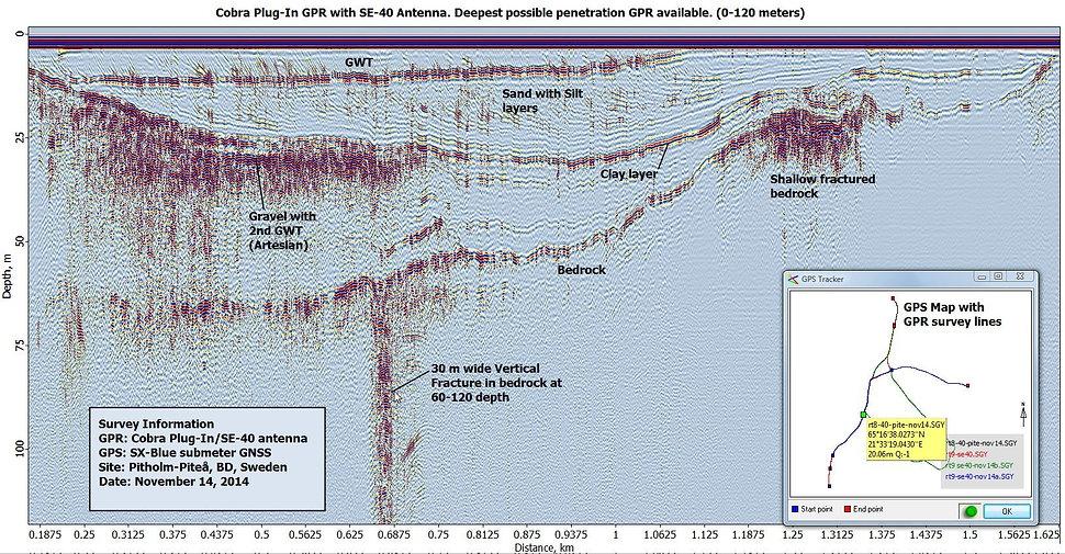 COBRA Data.jpg