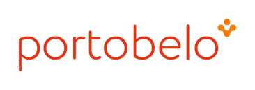 Portobelo-Logo-quadri.png
