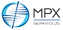 mpx_logo-removebg-preview.png