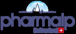 Logo-Pharmalp.png