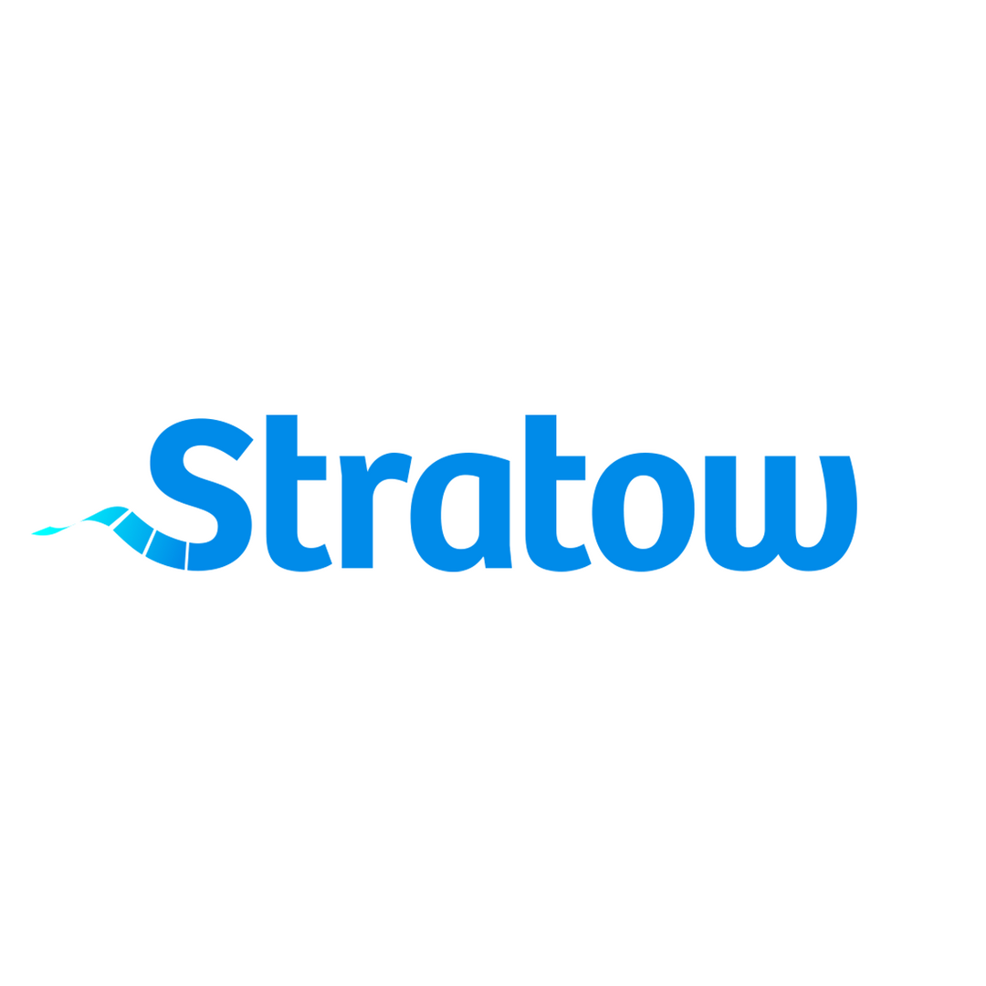 stratow.png