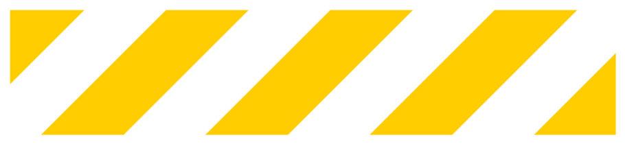 Header-stripes-only.jpg