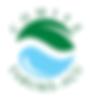 logo.70d57d31c6d344e3b8a3.png