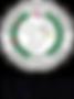 ufam-logo-C3A3B8CA9E-seeklogo.com.png
