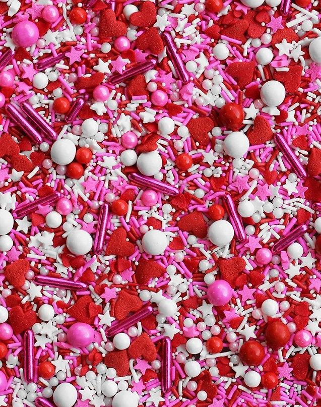 queen of hearts fancy sprinkles.jpg