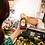Thumbnail: Local Honey (Fairwinds Farm)