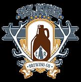 ERB Logo Antlers.png