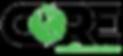 core logo transparent.png
