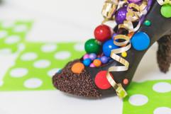 Pure Chocolate Imagination