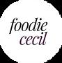 Foodie Cecil Logo.png