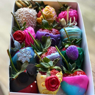 fairytale berries.jpg