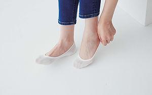 muji-socks03.jpg