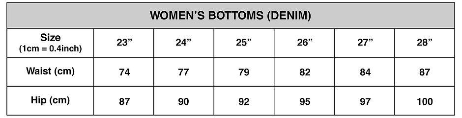 Naruhodo_Women's%20Bottoms%20(denim)_edited.jpg