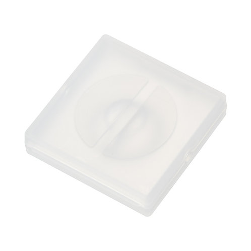 PP Cable Case Square