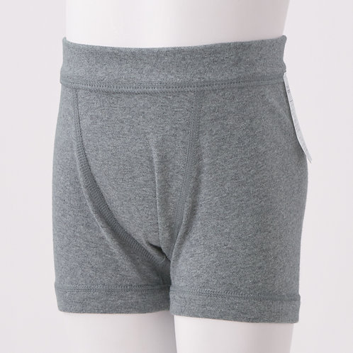 Easy On Skin Boxer Briefs (Baby)