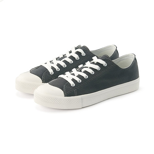 Men's Water Repellent Comfort Sneakers