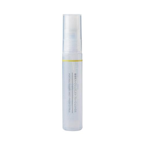 Portable Fabric Mist - Fresh Citrus (20mL)