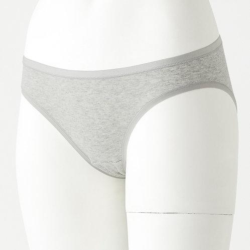 Stretch Jersey Bikini Panty