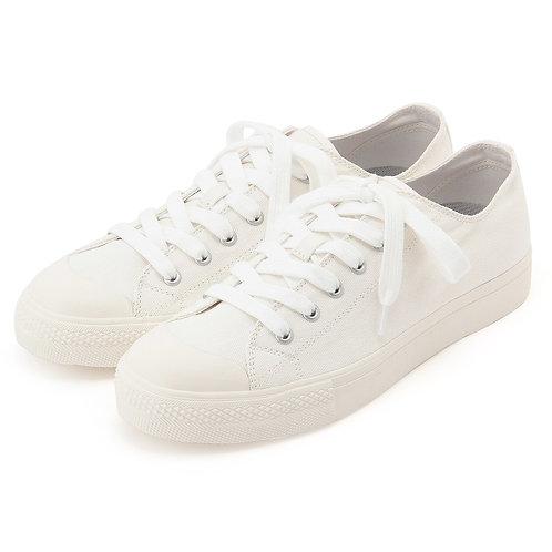 Ladies' Water Repellent Comfort Sneakers