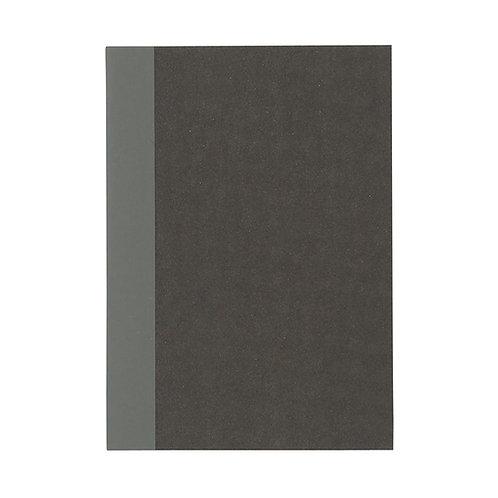 Grid Craft Notebook