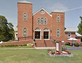 wakefield missionary baptist - Google Search_edited.jpg
