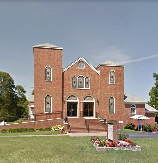 wakefield missionary baptist - Google Search.png