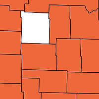 Polk_County.jpg