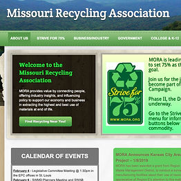 Resources_MORA.jpg