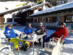 Ski pila.jpg