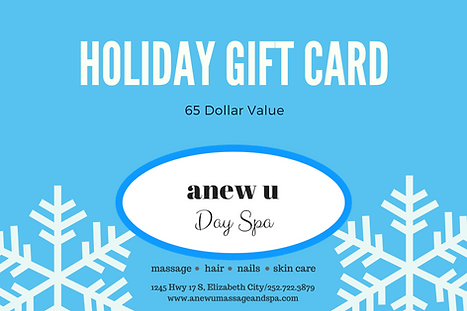 Holiday Gift Card.png
