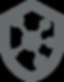 Shields Networking logo via LogoMakr