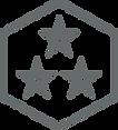 LogoMakr_8hVIN1.png