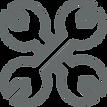 LogoMakr_59EBog.png
