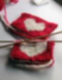 DoubleKnitting_2.png