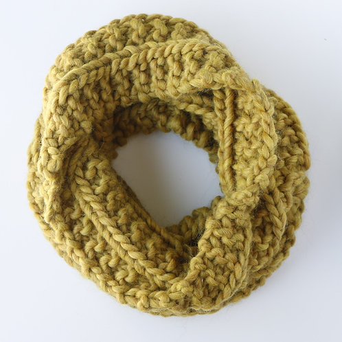The Lux Cowl