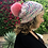 Thumbnail: Hope Yarn Over Hat