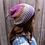 Thumbnail: Beginner Brioche Hat