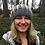 Thumbnail: Nancy Brioche Hat