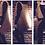 Thumbnail: Cornelia Wrap