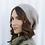 Thumbnail: Olivia Hat