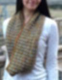 12-1-19-5607_edited.jpg