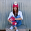 Thumbnail: Cheyenne Hat
