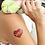 Thumbnail: Tuff Knitz Temporary Tattoos