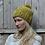 Thumbnail: Lola Bean Hat