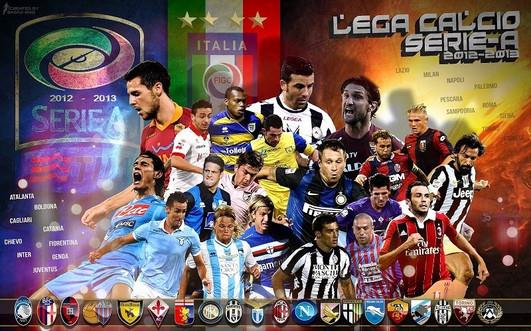 Serie_A-nicknames.jpeg