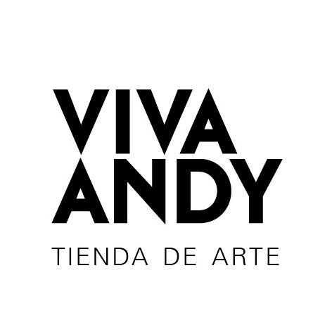 VIVA ANDY